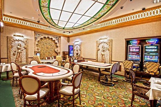 Сайт казино xo лучшие интернет казино на реальные
