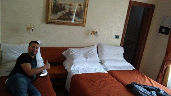 Hotel Parker : IMG_20170123_124431_large.jpg