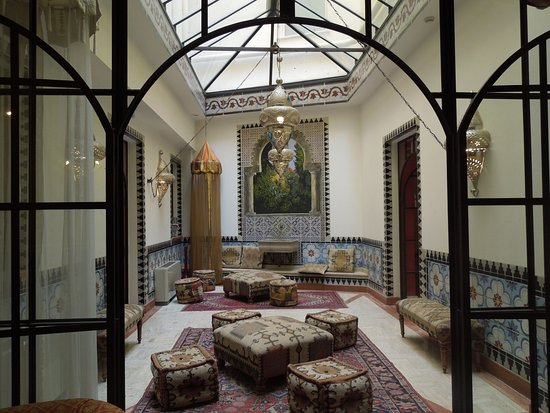 Hotel Best Western Ai Cavalieri Palermo