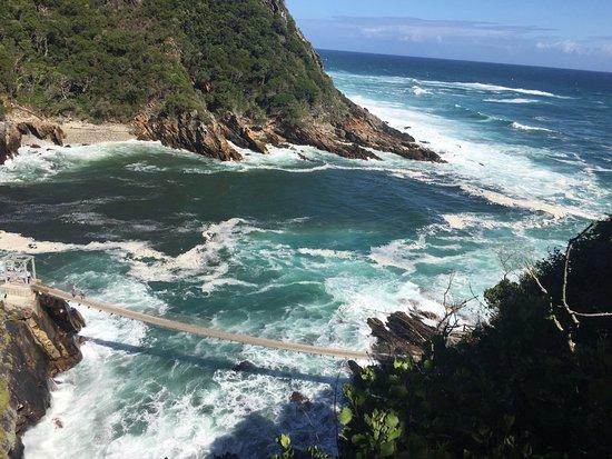 Foto Eastern Cape