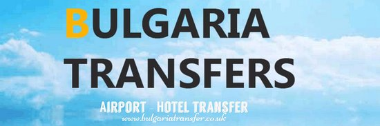 Bulgaria Transfers