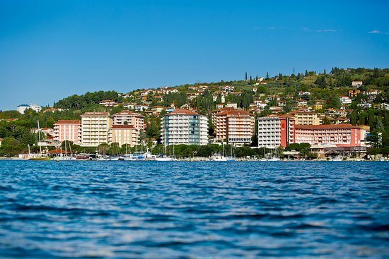 lifeclass portoro picture of mind hotel slovenija lifeclass rh tripadvisor com au