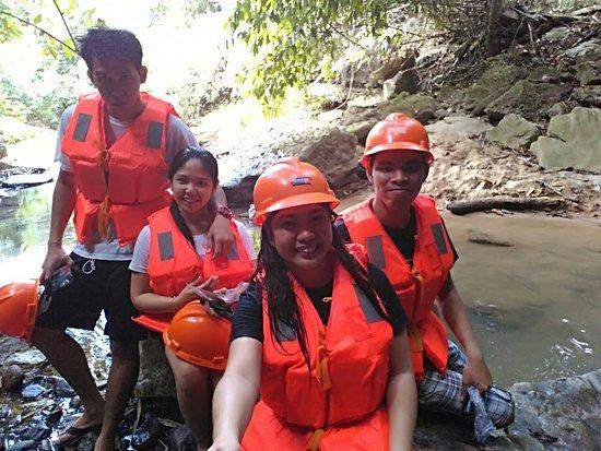 Bulacan Province, Filipinas: Had so much fun 😊😊👍👍.. January 22,2017