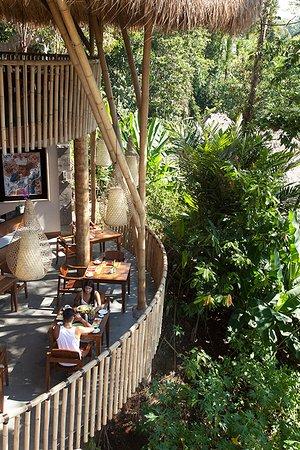 Tejaprana Resort Spa