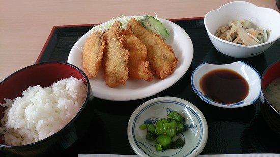 Hoteles en Nagashima-cho
