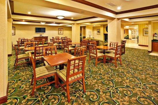 Holiday Inn Express Hotel Suites Urbana Champaign U Of I Area Updated 2017 Reviews Price