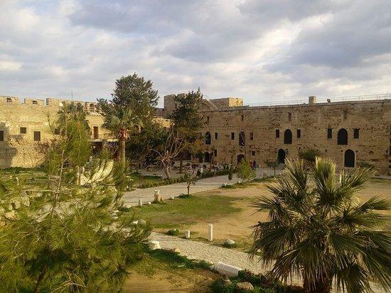 North Cyprus Hotels Tripadvisor
