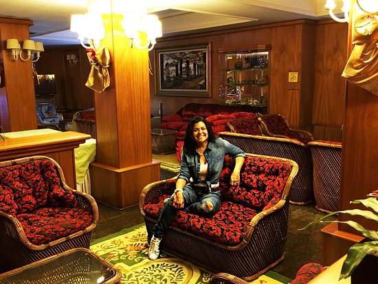 Hotel Bella Italia: photo1.jpg