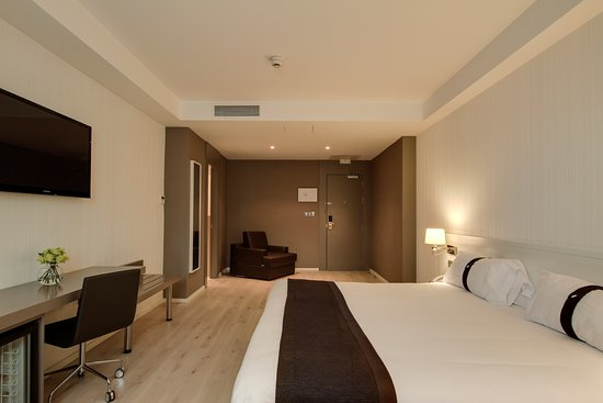 Rooms: UPDATED 2018 Hotel Reviews & Price