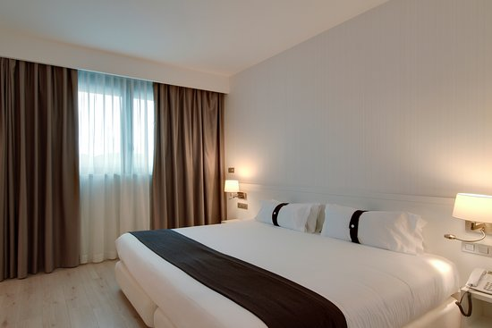 Rooms: 2018 Prices, Hotel Reviews & Photos