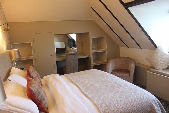 Laundimer House Bed & Breakfast