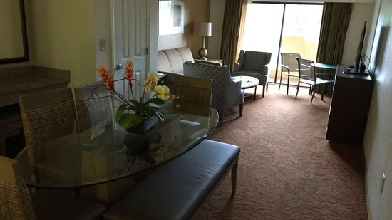Floridays Resort Orlando: photo1.jpg