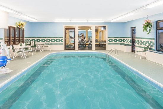 Ramada Limited Decatur Updated 2017 Hotel Reviews