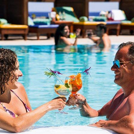 Hotel Esquinzo Beach Suites Fuerteventura