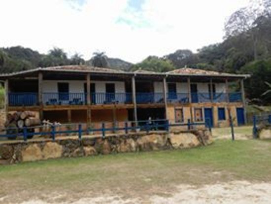 Nova União Minas Gerais fonte: media-cdn.tripadvisor.com