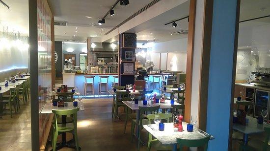 Pizza Express Bexleyheath Updated 2020 Restaurant Reviews