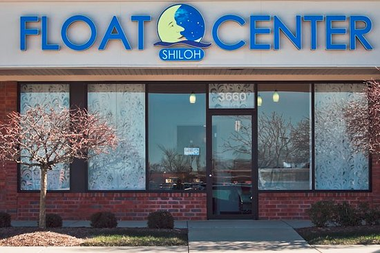 Float Center Shiloh
