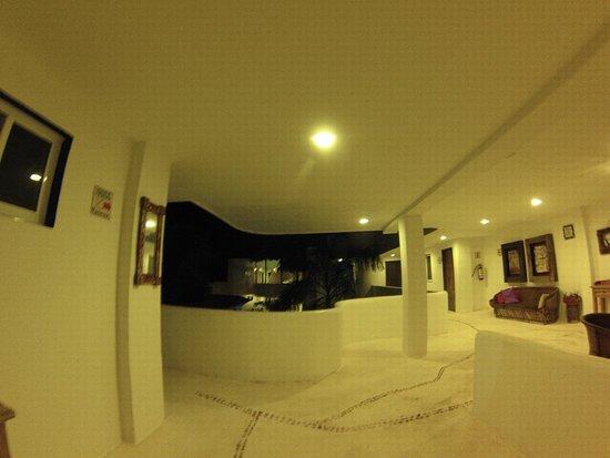 Koox Matan Ka'an Hotel Photo