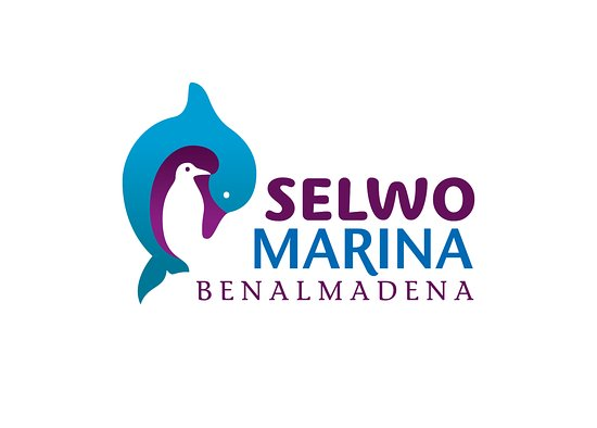 Logo Selwo Marina