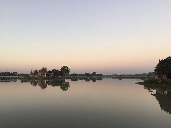 Pleasant Island: photo1.jpg