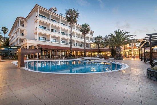 Hotel Galosol