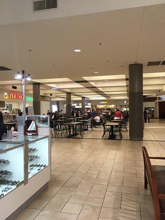 Dillard's Harlingen, Texas at Valle Vista Mall | Dillard's