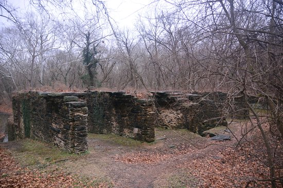 Harpers Ferry National Historical Park張圖片