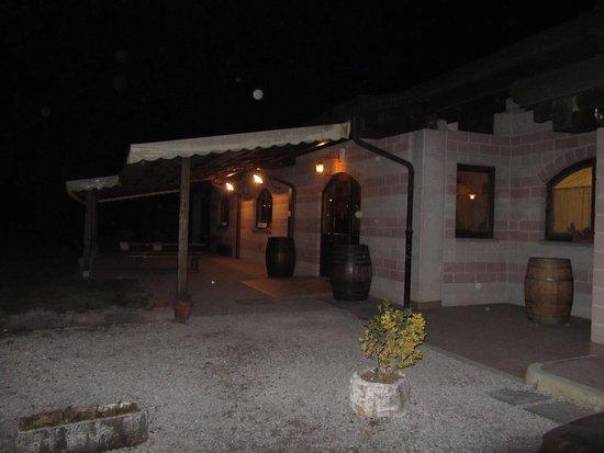 Azienda Agricola Nadali