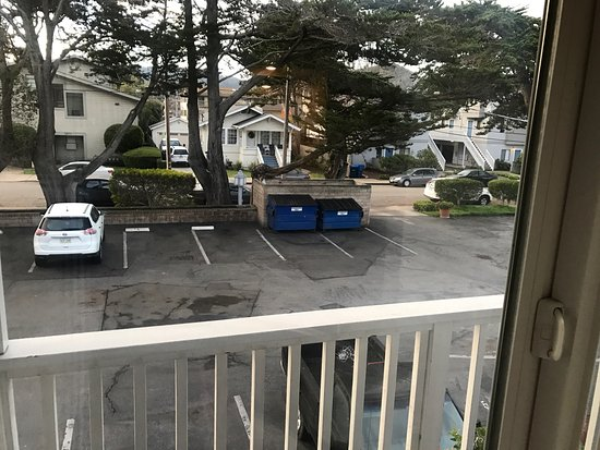 Monterey Bay Lodge: photo4.jpg