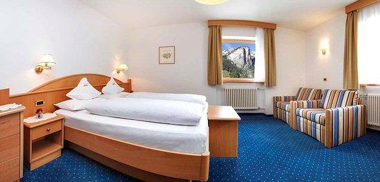Garni Hotel Aghel