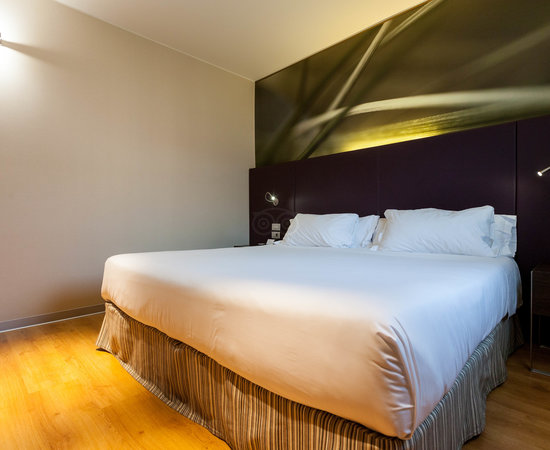 NH Orio al Serio, hoteles en Bergamo
