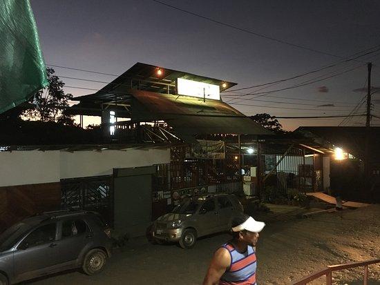Cabinas Pura Vida: photo5.jpg
