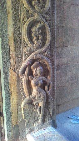Carvings on door picture of kolaramma temple kolar tripadvisor