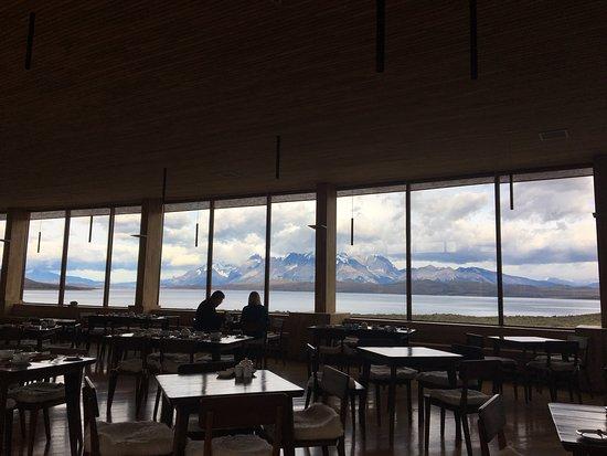 Tierra Patagonia Hotel & Spa: photo1.jpg