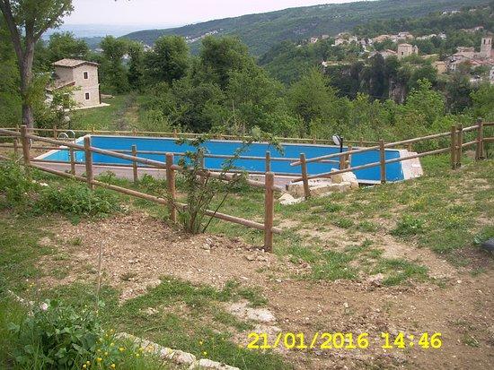 Abbateggio Foto