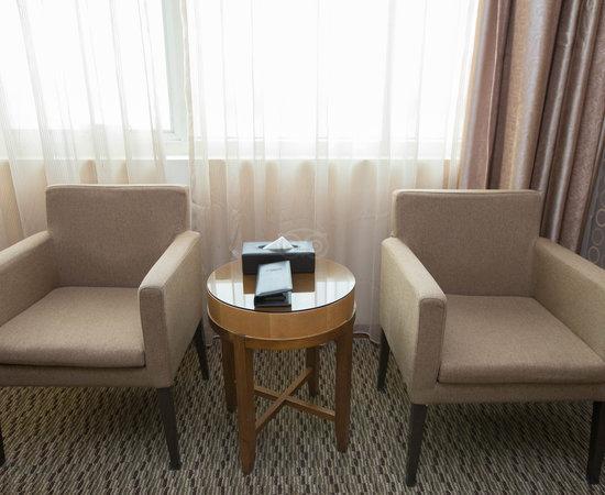 FORTUNE PLAZA HOTEL $24 ($̶3̶5̶) - Updated 2019 Prices
