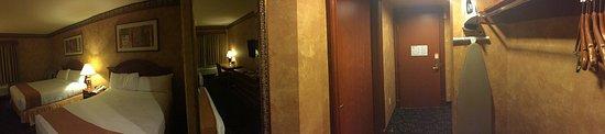 Silver Sevens Hotel & Casino: photo3.jpg