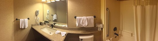 Silver Sevens Hotel & Casino: photo4.jpg