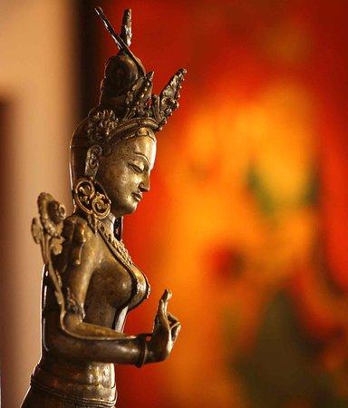 Songtsam Retreat at Shangri la - MGallery Collection: Recreational Facilities