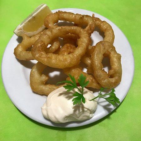 Quiques Restaurante : photo4.jpg