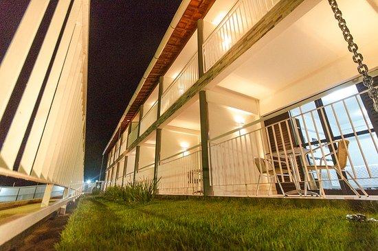 a1d31d50c6 PARQUE DA MATA (RIO TINTO): 24 fotos, comparação de preços e avaliações