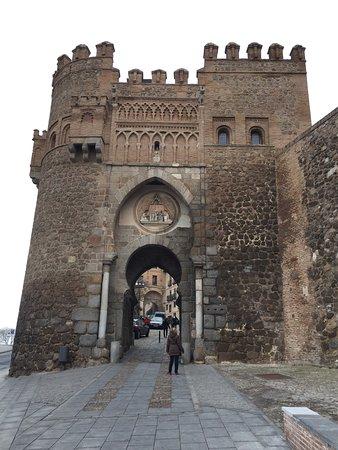 Puerta del Sol: photo3.jpg