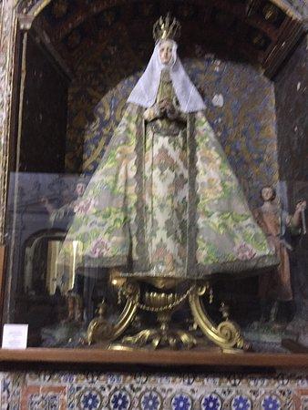 Museo Convento De Santo Domingo El Antiguo: photo4.jpg