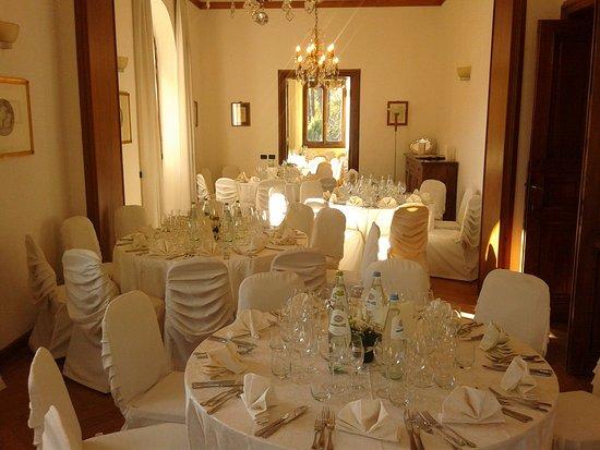 Anniversario Matrimonio Umbria.Anniversario Matrimonio Picture Of Villa Centurini Terni
