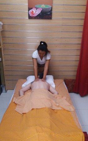 mai thai massage massage thai frederiksberg