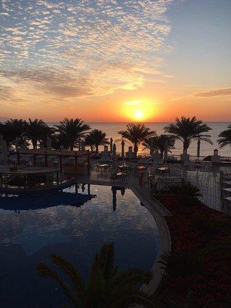 Stella Di Mare Beach Hotel & Spa: photo0.jpg