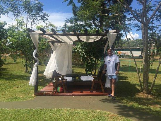 Hotel Carmen Iguazu: photo5.jpg
