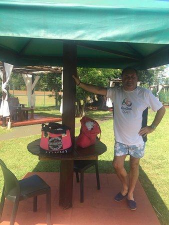 Hotel Carmen Iguazu: photo6.jpg