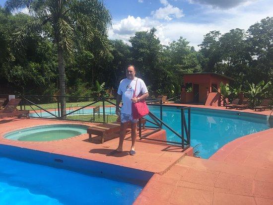 Hotel Carmen Iguazu: photo7.jpg