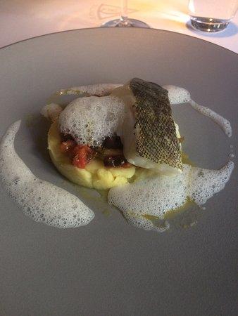Restaurant Il Cortile : photo1.jpg
